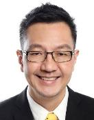 James Lim R051471G 90230020