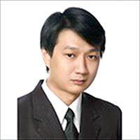 Ken Neo R014510Z 84487274