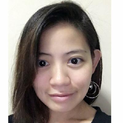 Tina Quah R057919C 96457008