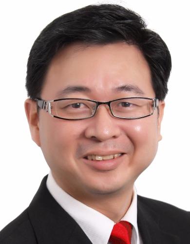 Ong Kim Leong (Alex) R000704A 91735532