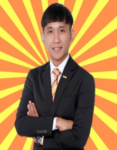 Muhammad Norizzam R057250D 87427424