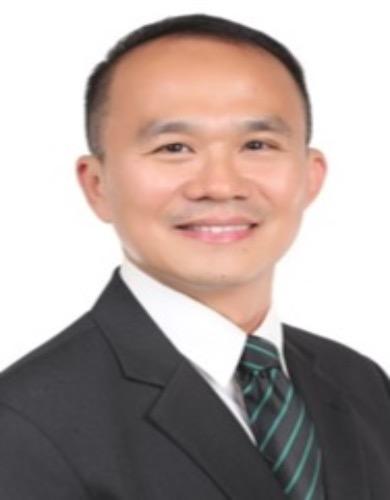 Eric Chua S S R021666Z 96612866