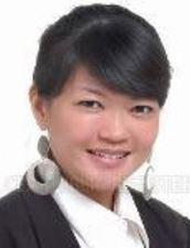 Neo Ai Ching Angeline R003499E 91544424