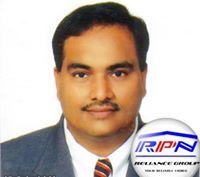 Nazeer Hussain R023466H 83668850