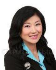 Cherine Cheong R053996E 97579135