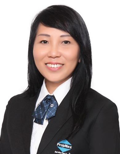 Sabrina Lim R017881D 90663388
