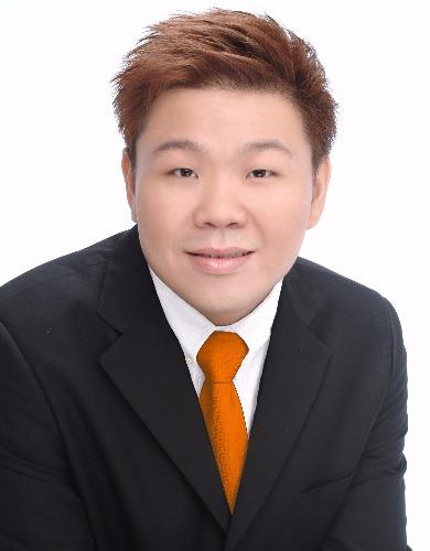 Bernard Pang R055716E 97308250
