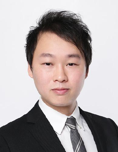 Yong Jun Dong Sam R058213E 81866558