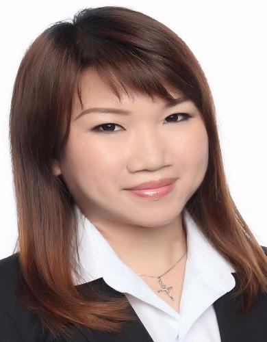 Jacqueline Zoe Tan R011558H 93881821