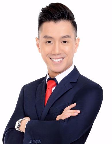 Ong Kong Joo R052944G 90020500