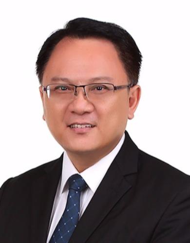Dennis Ong R044878A 81958885