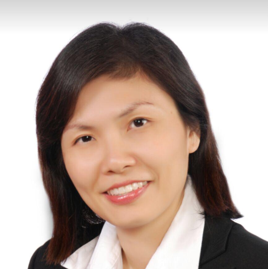 Elaine Tan R014278Z 96409339
