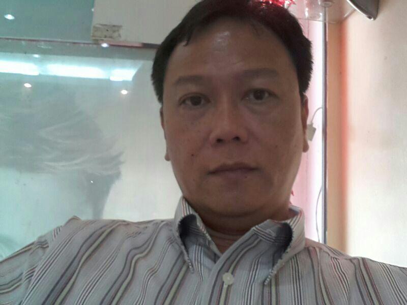 Jayce Lim R040550J 98893248