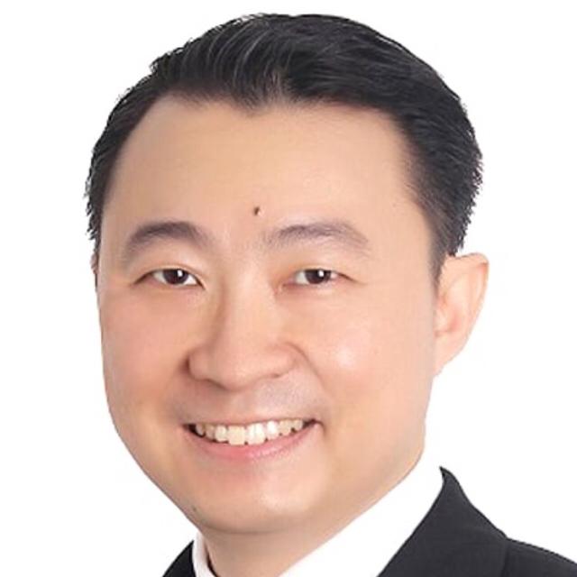 Darren Tan R048904F 98737145