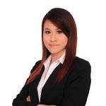 Sherlyn Zhao R032029G 81181468