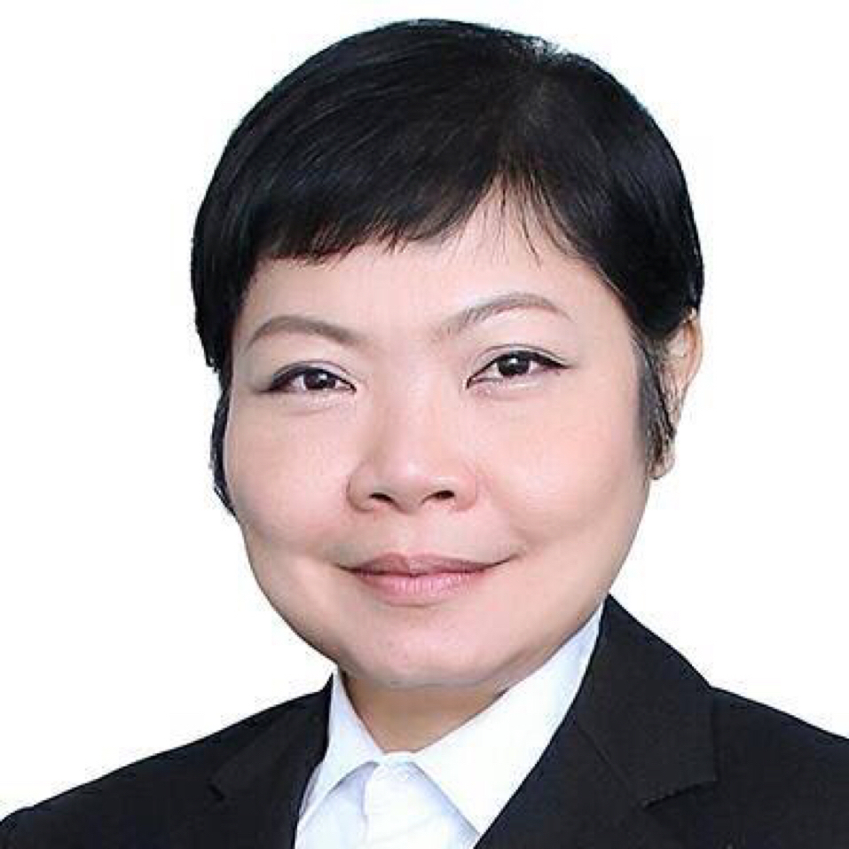 Lesley Loh Lee Peng R058474Z 96337799