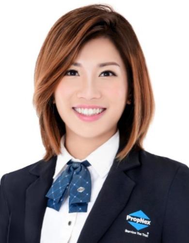 Tracy Lim R024475B 92768026