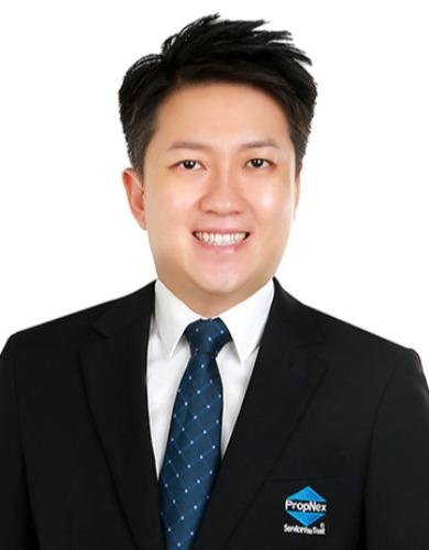 Bertram Tian R009497A 93217825