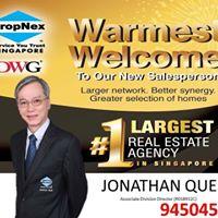 Jonathan Quek R018912C 94504566