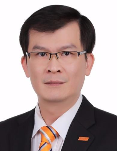 Jimmy Pey Hai Chwee R025690D 97309788