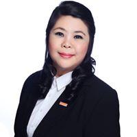 Ashley Ng R024001C 97963000