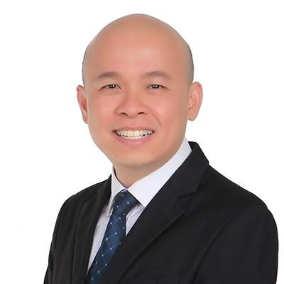 Bryan B. Wong R058288G 91064608