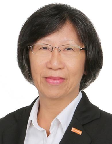 Wendy Tan R000741F 98315648