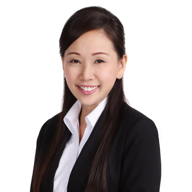 Cheryl Chan R042368A 97623355