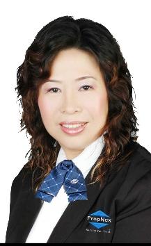 Peggy Cheng R019606E 83838933
