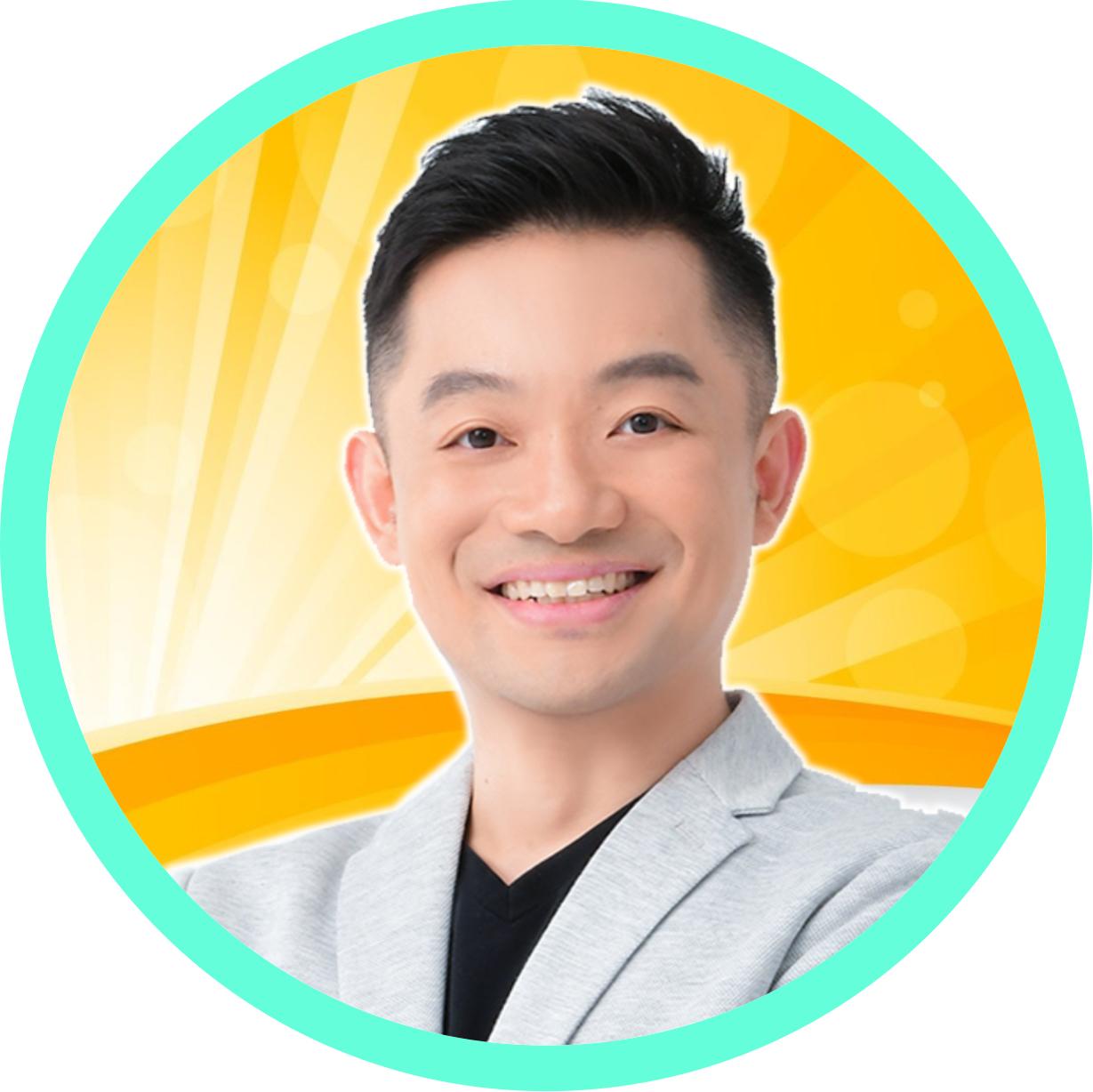Darren Ong R026434F 93839588