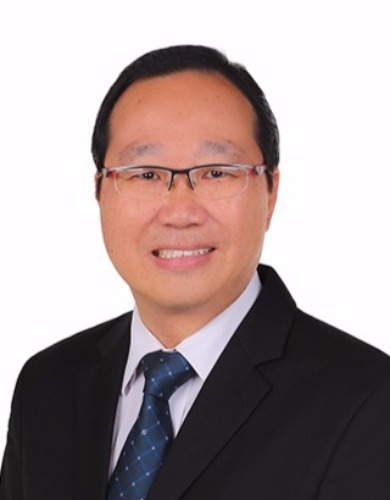 Ong Swee Thong R058228C 96620551