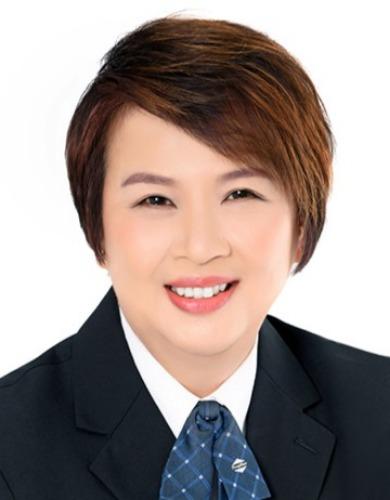 Josephine Khiew R026159B 97898186