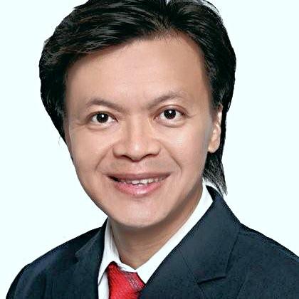 Lim Lun Lee (Eddie) R027485F 91855155
