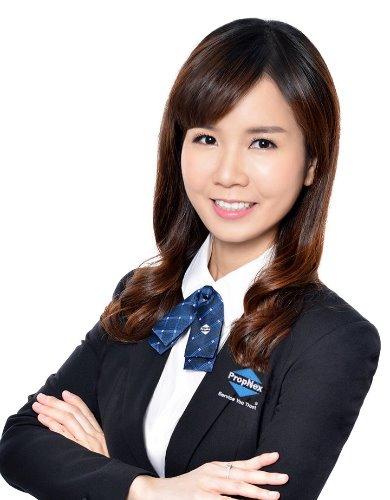 Lizzy Zhou R050191G 90905022