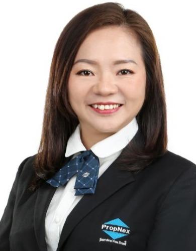Cynthia Chua Chin Ling R011234A 96835333
