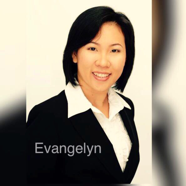 Evangelyn Chong R013598H 97203223