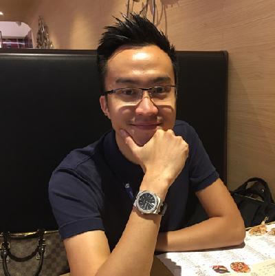 Caleb Tang ( R047613J 96644893