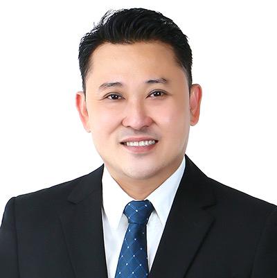 Jason Koh Choon Lye R013410H 81000888