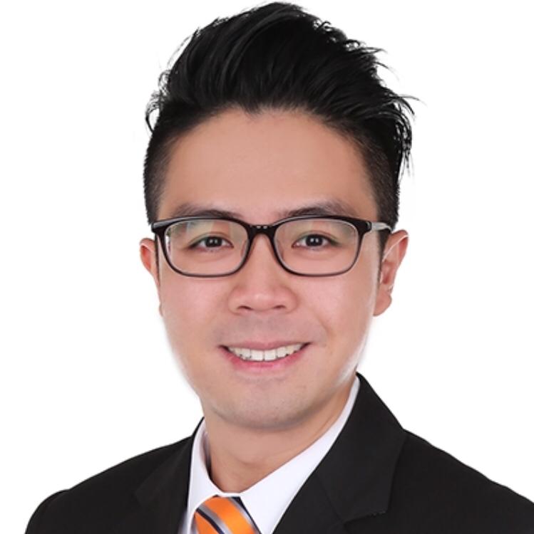 Sebastian Lam R058716A 92376163