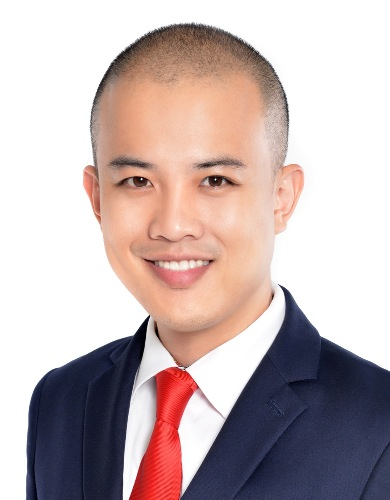 Zac Huang R026575Z 92768000