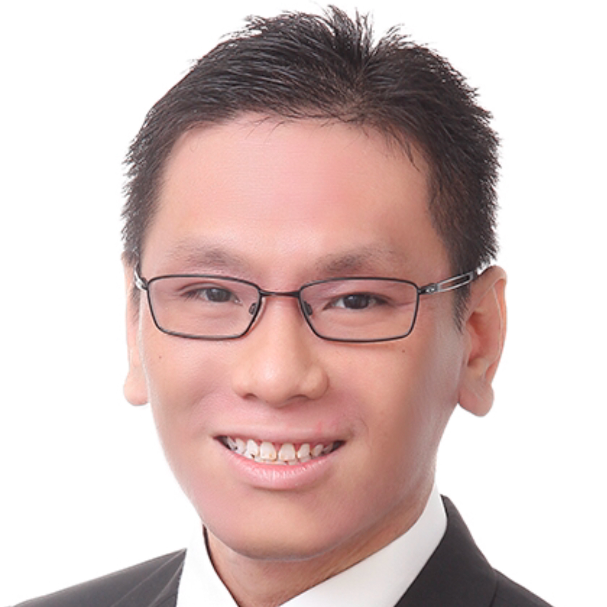 Lim Yuan Sheng R051815A 91385008