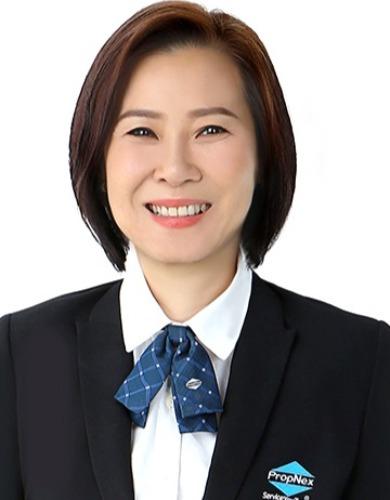 Wendy Teng R030225F 92381312