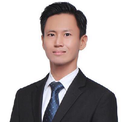Darren Ang Wee Siong (Hong Weixiang) R046767J 93659078