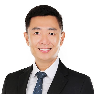 Edwin Chan (田旭超) R020425D 90662233