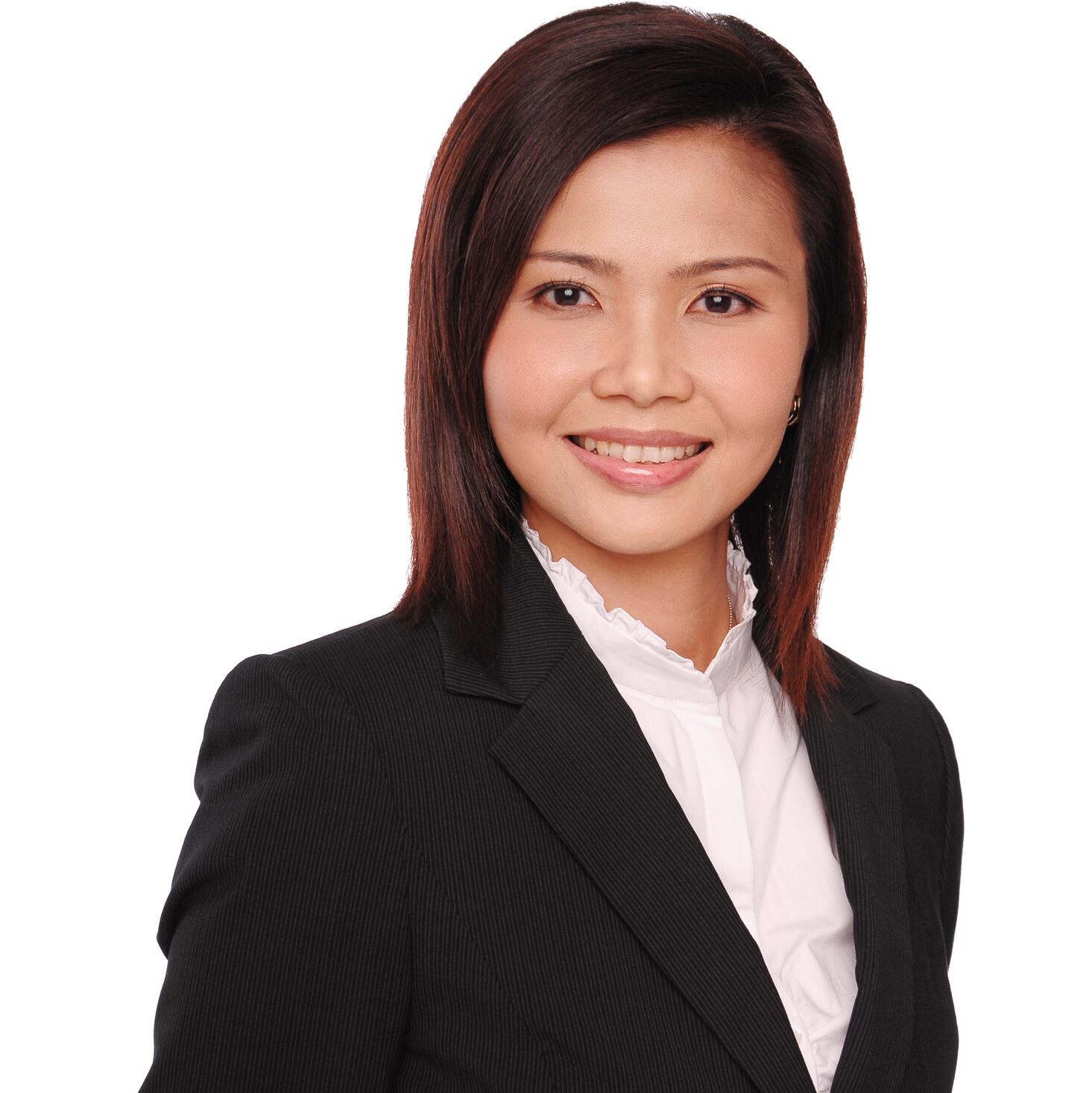 Michelle Chia R020974D 90623456
