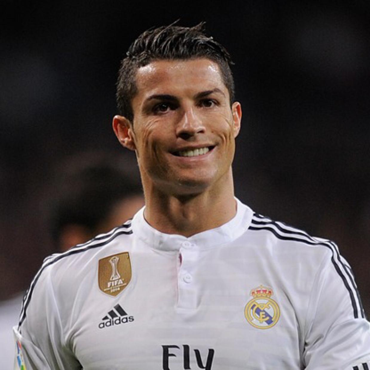 Cristiano Ronaldo R888326Z 92205735