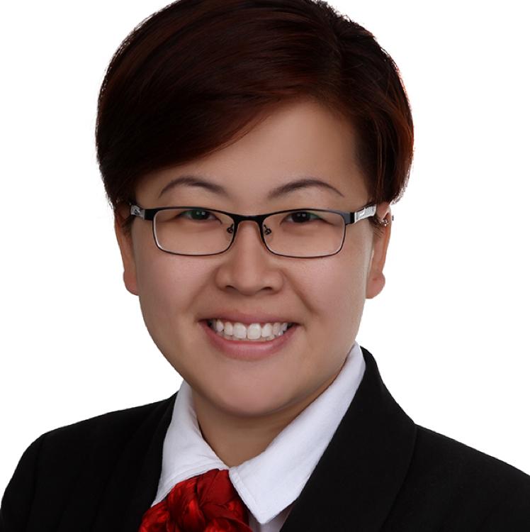 Rachel Y.J Tan R041984F 84285976