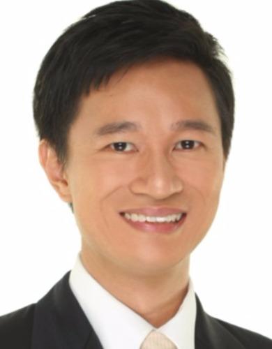 wong soon guan R056072G 96461874