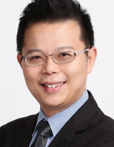 Adrian Goh P001816G 90025750