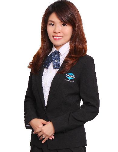 Mok Huiling R053964G 83898862
